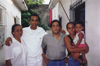 Abel-Lam-with-family-jpeg