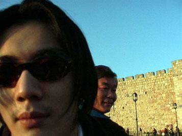 CK-and-David