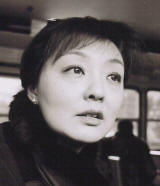 Linda Tse - Associate Producer