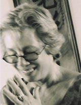Susan Martin - Writer