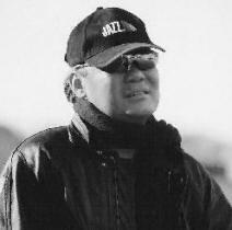 Director Cheuk Kwan
