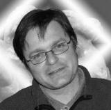 Konrad Skreta - Sound Editor